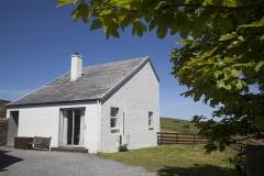 0093-Fieldgate-exterior-Kilchoman-House