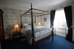 Blue-Bedroom-Kilchoman