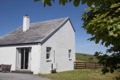 Fieldgate-cottage-5