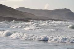 Islay-Beaches-11