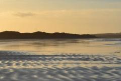 Islay-Beaches-8