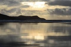 Islay-Beaches-9