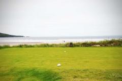 Islay-Golf-5