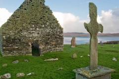 Islay-History-4