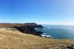 Islay-Walks