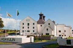 Islay-Whisky-3
