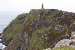 Walking-Holidays-Islay-3