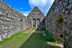 islay-ruins